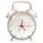 Apps Stock Alarm Icon