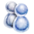 Apps Stock Contact List Icon 48x48 png