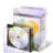 Apps Synaptic 2 Icon