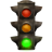 Apps User Auth Icon 48x48 png