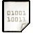Mimetypes Application X Python Bytecode Icon 48x48 png