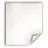 Mimetypes Document Icon