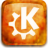 Places Start Here Kde01 Icon