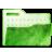 Status Human Gnome Fs Directory Visiting Icon