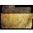 Status Manilla Gnome Fs Directory Visiting Icon 48x48 png
