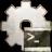 Stock Script Icon