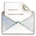 Actions Mail Message New Icon 72x72 png