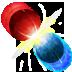 Apps BillardGL Icon 72x72 png