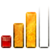 Apps Blocks Gnome Netstatus 50 74 Icon 72x72 png
