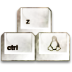 Apps Gswitchit Applet Icon 72x72 png