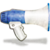 Apps KBlogger Icon 72x72 png
