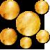 Apps Ksplash Icon 72x72 png