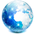 Apps Netscape Icon 72x72 png