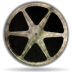 Apps Qdvdauthor Icon 72x72 png