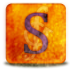 Apps Scilab Icon 72x72 png
