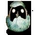 Apps Songbirdicon Icon 72x72 png