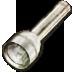 Apps Strigi Icon 72x72 png