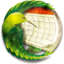 Apps Sunbird Icon 72x72 png