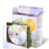 Apps Synaptic 2 Icon 72x72 png