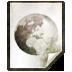 Mimetypes Application XSLT+XML Icon 72x72 png