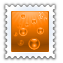 Actions Document Send Icon 128x128 png