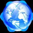 Apps BitTorrent Icon