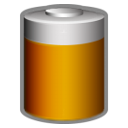 Apps Gpm Primary 080 Icon