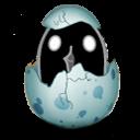 Apps Songbirdicon Icon