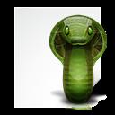 Mimetypes Application X Python Icon