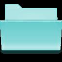 Status KDE Gnome FS Directory Visiting Icon