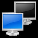 Status Network Transmit Icon