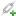 Actions Insert Link Icon 16x16 png