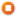 Actions Media Playback Stop Icon 16x16 png