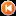 Actions Media Skip Backward Icon 16x16 png