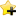 Actions Stock Add Bookmark Icon 16x16 png