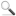 Actions System Search Icon 16x16 png
