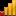 Apps Blocks Gnome Netstatus 75 100 Icon 16x16 png