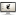 Apps Brightside Icon 16x16 png