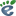 Apps Epiphany Browser Icon 16x16 png