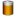Apps Gpm Primary 080 Icon 16x16 png
