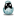 Apps Songbirdicon Icon 16x16 png