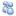 Apps Stock Contact List Icon 16x16 png