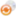 Apps Synaptic Icon 16x16 png
