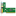Apps System Config Soundcard Icon 16x16 png
