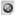 Mimetypes Application Pkcs7 Mime Icon 16x16 png