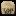 Mimetypes Application X Bzip Icon 16x16 png