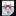 Mimetypes Application X Gzpostscript Icon 16x16 png
