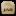 Mimetypes Application X Jar Icon 16x16 png