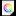 Mimetypes Application X Kcsrc Icon 16x16 png