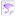 Mimetypes Application X TGIF Icon 16x16 png